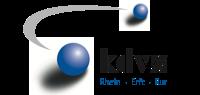 kdvz200x95