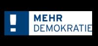 Mehr Demokratie200x95