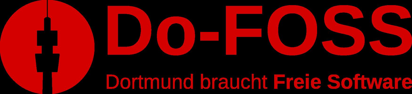 OpenFlorian_Dortmund_braucht_Freie_Software-400