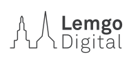 Lemgo Digital200x95