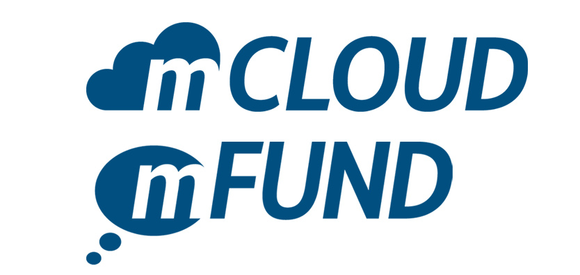 mcloudfund
